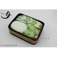 Wholesale Bath sets MY160136 bath set from china suppliers