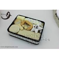 Wholesale Bath sets MY160123 bath set from china suppliers