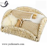 Wholesale Bath sets MY-912 Bath gift set from china suppliers