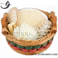 Wholesale Bath sets MY-1023 Bath Gift Set from china suppliers