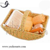 Wholesale Bath sets MY-927 Bath Gift Set from china suppliers