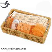 Wholesale Bath sets MY-926 Bath Gift Set from china suppliers