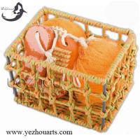 Wholesale Bath sets MY-921 Bath Gift Set from china suppliers