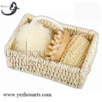 Wholesale Bath sets MY-917 Bath Gift Set from china suppliers