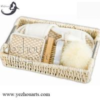 Wholesale Bath sets MY-915 bath gift set from china suppliers