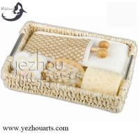 Wholesale Bath sets MY-913 Bath Gift Set from china suppliers