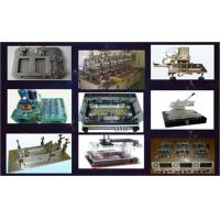 Wholesale CheckandTestFixture from china suppliers