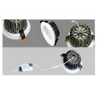 Buy cheap LED down light RS-XP3-60-830 from wholesalers