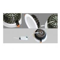 Buy cheap LED down light RS-XP8-60-830-35 from wholesalers