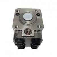 Buy cheap 060 Hydraulic Steering Units/ Agricultural Machinery Parts from wholesalers