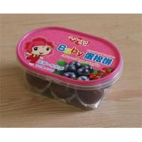 Buy cheap Inner Packing Food Container DanSong Box from wholesalers
