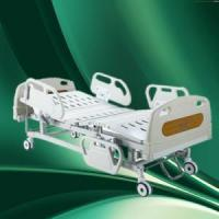 backrest function hand-crank control or electric control bed