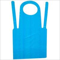 China Surgical Apron wholesale