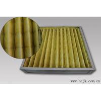 Wholesale folding filter from china suppliers