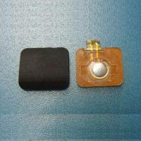 Wholesale Rubber Keypads from china suppliers