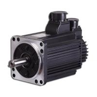 Wholesale 110 Sever Motor Specs from china suppliers