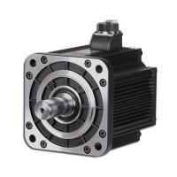 Wholesale 180 Sever Motor Specs from china suppliers