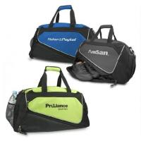 Wholesale Travel Bags045 from china suppliers