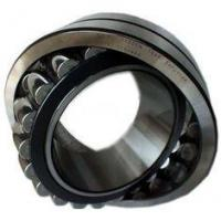 Wholesale SKF bearing Shperical Roller Bearing 23152CAW33 For Crushing Machine from china suppliers