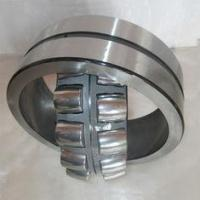 Wholesale High Quality Spherical Roller Bearing 23218 23220 NSK SKF Roller Bearing from china suppliers