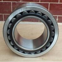 Wholesale Original SKF Distributor Of Double Row Spherical Roller Bearing 24126 24126CC bearing from china suppliers