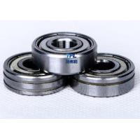 Wholesale Deep groove ball Bearing skateboard bearing 608 626 2rs for miniature ball bearings from china suppliers