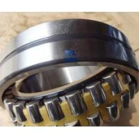 Wholesale China supplier Bearing steel Used Cars in Dubai Spherical Roller Bearing 21319 Bearing from china suppliers