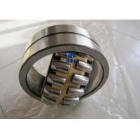 Wholesale Railway vehicle axle stainless steel bearing spherical roller bearing 23034KW33C3 23034 from china suppliers