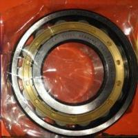 Wholesale Original Quality SKF NU series NU320 Bearing Cylindrical Roller Bearing NU320 from china suppliers
