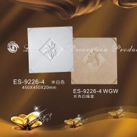 Wholesale Wall Board Series ES92264 from china suppliers