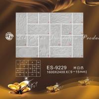 Wholesale Wall Board Series ES9229 from china suppliers