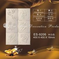 Wholesale Wall Board Series ES9206 from china suppliers