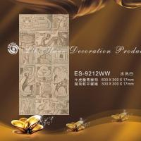 Wholesale Wall Board Series ES9212WW from china suppliers