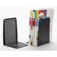China Metal Mesh Stationery Bookends(B2032) wholesale