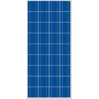 Wholesale Lightweight Solar Electric Panels120WSilver Frames Boost Bearing Capability from china suppliers