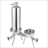 Wholesale Housing for Cartridge Filter from china suppliers