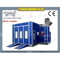 Wholesale Bearings FTS-38 (Truck frame machine) from china suppliers