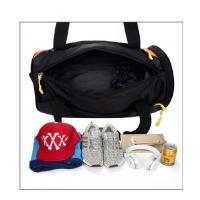 Wholesale Travel Bags (1) from china suppliers