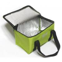 Wholesale Cooler Bags (3) from china suppliers