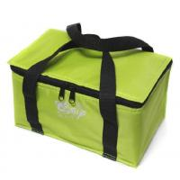 Wholesale Cooler Bags (2) from china suppliers