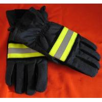 Wholesale Fire gloves from china suppliers
