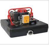 Wholesale Fire pump float boats (remote control) from china suppliers