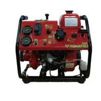 Wholesale Single pump single centrifugal pump from china suppliers