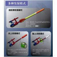 Wholesale Ultra long distance life casting device from china suppliers
