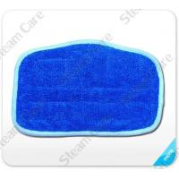 P113 synthetic fiber cleaning cloth