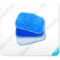 MP010 professional cleaning cloth Synthetic fiber/bamboo fiber/wool combination with clean cloth