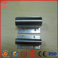 Wholesale linear bearing rail sbr20 linear bearing rail sbr12 from china suppliers