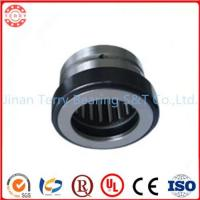 Wholesale NKX30Z High quality combined needle roller bearings from china suppliers