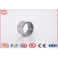 Wholesale NA4905 machinery bearings all types bearings flat cage needle roller bearings from china suppliers