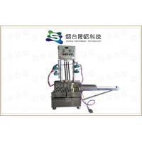 Wholesale Explosion proof filling machine from china suppliers